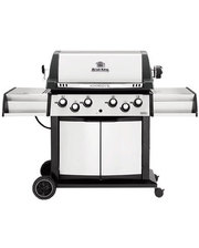 Broil King - 988883