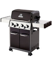 Broil King - 922983