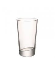 Bormioli Rocco - Cometa Набор стаканов для воды, 4 шт - 235100G10021990