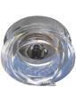Brille LED-114/1W CH CL (L13-047)