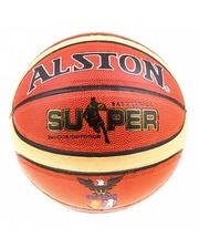 Alston SuperWinner PVC 5