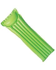Intex 59703 (183x69 см) зеленый