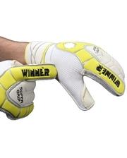 WINNER Super Grip - 7