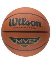 Wilson MVP brown SZ6 SS15