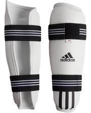 Adidas JWH2010