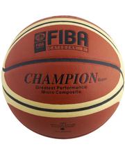 WINNER Conti двухцветный FIBA