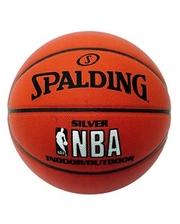 Spalding NBA Silver Outdoor №7