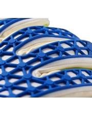 Adidas Ace Zones Pro AH7804 - 8,5