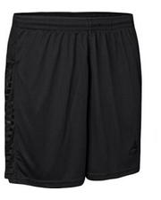SELECT Mexico Shorts черные