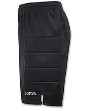 Шорты вратарские Joma Goalkeeper - XL