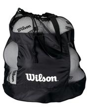 Wilson All Sport Ball Bag SS14