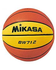 Mikasa BW712 (Оригинал) BW712-7
