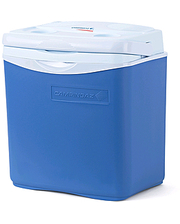 Campingaz Powerbox TE 24 L Classic