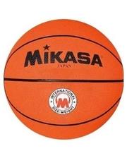 Mikasa 620 - 6