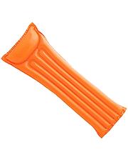 Intex 59703 (183x69 см) оранжевый