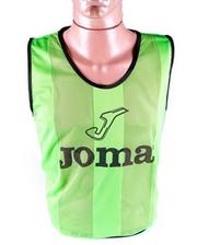 Joma Green - M