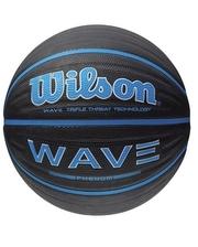 Wilson Wave Phenom BSKT BL SS15