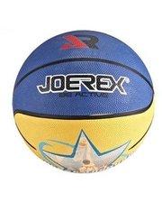 Joerex (JB33-1)