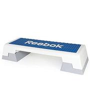 Reebok Степ-платформа