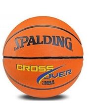 Spalding Cross Over 73911Z