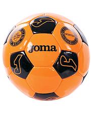 Joma W-Inter T5