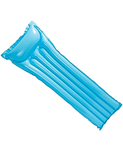 Intex 59703 (183x69 см) синий