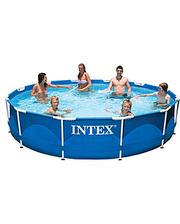Intex 28210 (366х76 см)