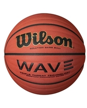 Wilson Wave SZ7 Game Basketball SS14
