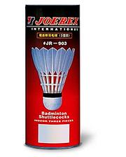 Joerex JR903