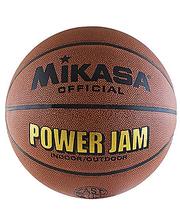 Mikasa Power Jam BSL20G (Оригинал) BSL20G-6