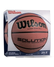 Wilson Basketball SZ7...