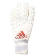 Adidas ACE Pro Classic AH7812