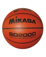Mikasa BD2000 №7 (Оригинал)