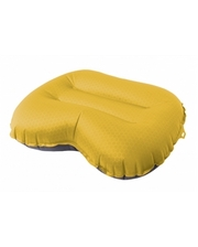 Exped Airpillow UL corn yellow M