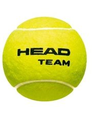 Head Team (4 шт)