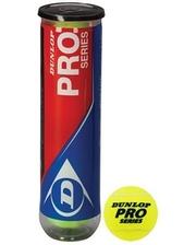 Dunlop ProSeries (3 шт)