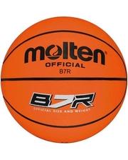 Molten Professional B7R