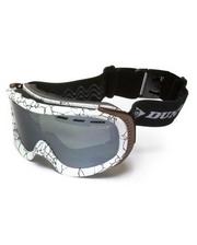 Dunlop Scorpion 05