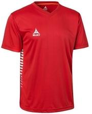 SELECT Mexico Shirt красная - 10-12