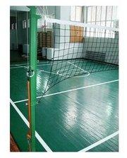 Стойки универсальные (бадминтон, волейбол) SS00045