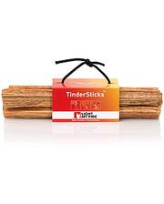 Дрова Light My Fire TinderSticks pin-pack natural 180-220 г