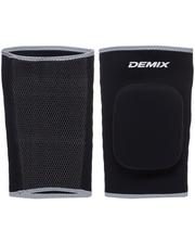 DEMIX - DAC02099
