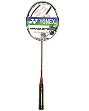 Yonex - Ракетки для бадминтона