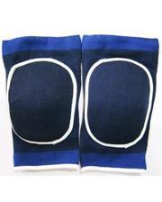 Dikes - BC-0835 синие