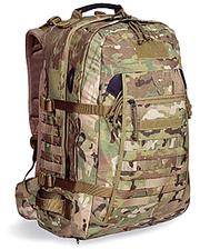 Рюкзак тактический Tasmanian Tiger Mission Pack Multicam