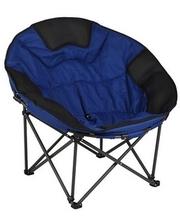 Кресло туристическое складное ТЕ-25 SD-150