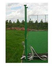 Стойки универсальные (бадминтон, волейбол, теннис) SS00022