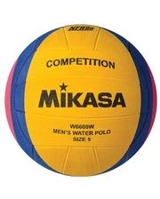 Mikasa - Competition W6600W (Оригинал)