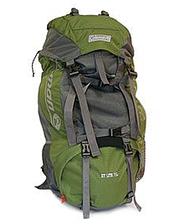 Рюкзак туристический XT Lite 75 литров
