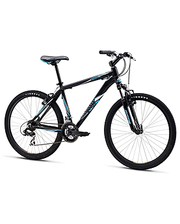 "14 Mongoose Switchback Expert 26"" 2014 Black рама - S"